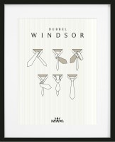 Dubbel Windsor