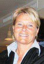 Klicka för mer info om Marie Johnson