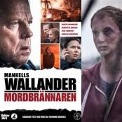 Wallander-Mordbrännaren