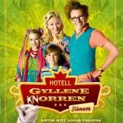 hotell_gyllene_knorren_filmen