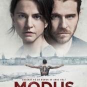 Modus season 1
