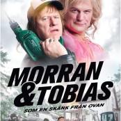 Morran & Tobias Filmen