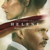 Helene. 2019