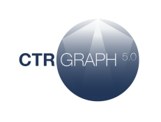 CTR GRAPH 5.1.2 FOR WINDOWS 7/8/10