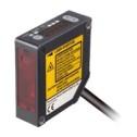 Panasonic lasergivare för Löphjul - HL-G112-A-C5  4-20mA  samt spänningsutgång Mätområde 120mm