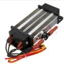 Värmeelement 220V 20-300W - 300 W element 220-240 Volt