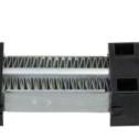 Värmeelement 220V 20-300W - 100 W element 220-240 Volt