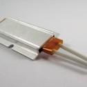Värmeelement 220V 20-300W - 20W element 220-240 volt