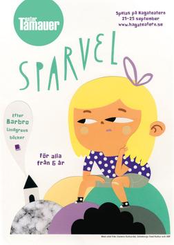 Illustration Hanna Petersson