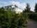 Vikaskogs Herrgård