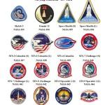 NASA 3
