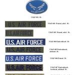 USAF-001 Tabs.edited.2018.05.02.