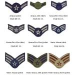 USAF-009 Rank.edited.2018.05.02.