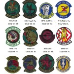 USAF-051 Sqds.edited-2018-05-02.
