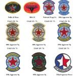 USAF-150  OPFOR.edited.2018.05.02.