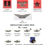 USAF-160 Metal.edited.2018.05.02