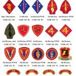 USMC-022 Divisions.edited.2018.05.02.