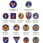 USA-618 USAAF.edited.2018.050.03
