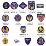 USA-636 USAAF.edited.2015.05.03