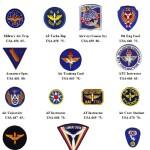 USA-656 USAAF.edited.2018.05.03
