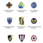 USA-960 Agencies.edited.2018.05.03
