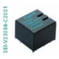 SEI-V23084-C2001