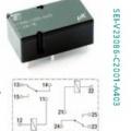 SEI-V23086-C2001-A403