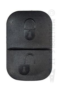 Mercedes nyckelgummi v1 - SEPRUB08