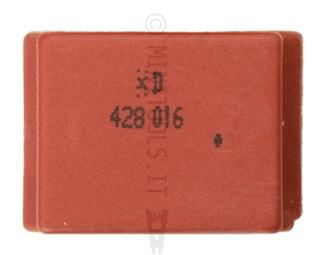 SEITRA02 - SEITRA02