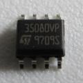 35080 EEPROM