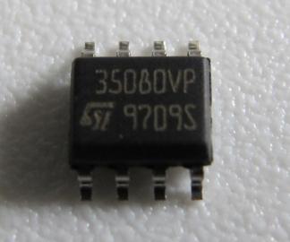 35080 EEPROM - 35080