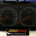 Volvo V70/XC70/S60/S80 2002-2004 (Bensin)