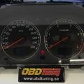 Volvo V70/XC70/S60/S80 (Diesel)