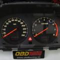 Volvo V70/XC70/S60/S80 2002-2003 (Bensin)
