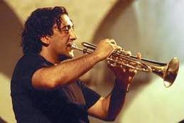 Boban Markovic
