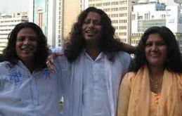 Baul Shilpi