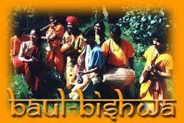 Baul Bishwa (Ind.)