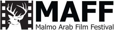 Malmö Arab FIlm Festival Sverige Turné. För mer info se www.malmoarabfilmfestival.se