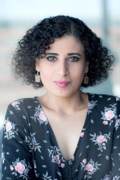Sahar Mousa