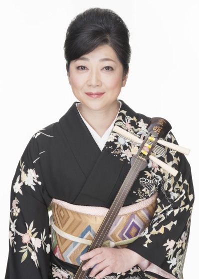 Akiko Fujimoto