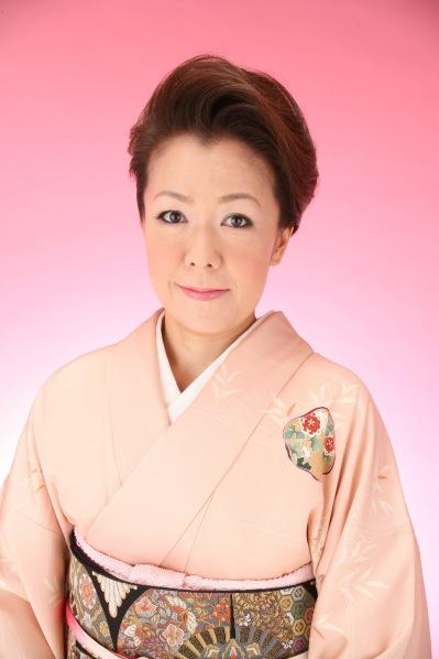 Mariko Kezuka