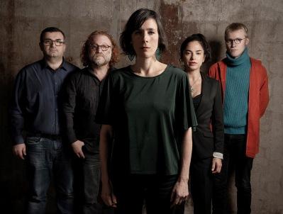 fotograf: Fredrik Gille
