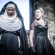 Suor Angelica, photo: Karl Gabor