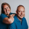 Linda & Bo Mårtensson- Regiassistenter