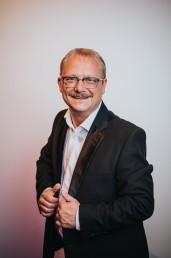 Rikard Ahlberg