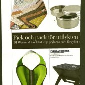 Dagens Industri Aug/2010