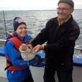 fiske 1