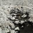 1502-snö