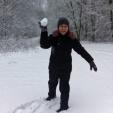 1502-snöboll