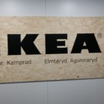 IKEA 180421 (6)